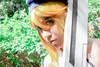 Jardín Japonés - Noel (BlazBlue)-16 (Geek'o-photography) Tags: cosplay nippon niwa sesion jardin crossplay genderbender