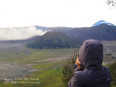 IMG_8366 (Alvin Gunawan) Tags: mountbatok mountbromo mountbromobatok bromo batok theprivatetourbromo mountain volcano bromovolcano