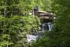 IMG_1178 copy (AsianInsights) Tags: usa america architecture famous iconic franklloydwright fallingwater kentuckyknob pennsylvania 2016 spring summer sunny