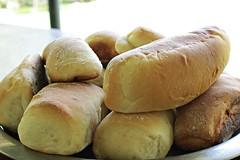 Ultimato: cores, sabores e sons. Pão da Lucinéia