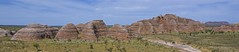 Purnululu National Park (outback traveller) Tags: geology kimberley