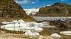 IJsland - Jökulsárlòn  gletsjer met smeltwater (DirkFotos1) Tags: gletsjer jökulsárlòn ijsland iceland smeltwater ijsberg iceberg