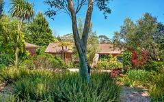 66 GREAT WESTERN HIGHWAY, Wentworth Falls NSW