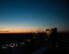jaanuar 10, 2017-DSC_2445 (Tanel Aavistu) Tags: sunset valga valka nightphotography nikon night nature instagramapp snow snowy winter city cityscape cool crispy