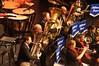 Billtown Brass (Carrie J. Bosch) Tags: billtown bill town brass band music williamsportp pennsylvania city central commuity arts center cac performace 2016 kick off holidays christmas instruments playing