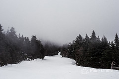 2016-12-26-Killington_VT-47.jpg (mikelindle) Tags: ane america atlanticnortheast blm hike landscape mountains ne nature outdoor snow summer territory travel usa vt vermont vermont1516 view winter adventure american americanize backpack backpacker backpacking blackdiamon bluesquare bureauoflandmanagement camping clouds create d750 diamond dslr evergreens explore exploring fullframe glass global globe globetrotters greencircle hiking international killington nationalpark natural nikon nikond750 optics outdoors peaks photography professional roadtrip roadtripping ski skiing slope slopes snowboard snowboarding sports spring statepark teamnikon traveling trees views wanderlust wintersports