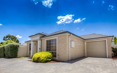 6/54a Amana Circuit, Orange NSW