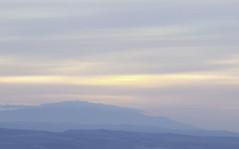 Silk sunset (jlpezrecio) Tags: sunsets puesta de sol granada spain seda silk