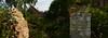The ruins of an old mill (ChemiQ81) Tags: polska poland polen polish polsko chemiq польша poljska polonia lengyelországban польща polanya polija lenkija ポーランド pólland pholainn פולין πολωνία pologne puola poola pollando 波兰 полша польшча outdoor summer lato landscape las forest wald les przyłęk szyszki szczekociny nakło mill młyn ruiny ruins