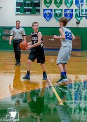 20170109-CTCS MSbb vs Vanguard-049 (rtmarwitz) Tags: basketball ctcs ctcsathletics ctcsmiddleschoollionsbasketball da50 lightroom middle pentaxk5iis school vanguard action sports