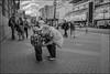 DR150802_0978D (dmitry_ryzhkov) Tags: kid kids boy boys parent terminal art city europe russia moscow documentary journalism street urban candid life streetlife outdoor streetscene close scene streetshot image streetphotography candidphotography streetphoto moment light shadow photography shot people population resident inhabitant person live portrait streetportrait candidportrait unposed public face eyes look stranger woman women lady sony alpha day daylight black blackandwhite bw monochrome white bnw blacknwhite pedestrian walk walker sidewalk motion movement