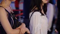 DSC02144 (jpp_candid) Tags: asia girl candid cute
