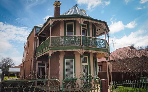 121 William Street, Bathurst NSW 2795
