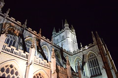 Nighttime in Bath (Keith Mac Uidhir 김채윤 (Thanks for 4.5m views)) Tags: bath england united kingdom unitedkingdom britain english engeland إنجلترا anglie inglaterra angleterre 잉글랜드 इंग्लैण्ड inggris inglatera inghilterra イングランド anglia англия ingiltere anh 英格兰 ประเทศอังกฤษ reinounido royaumeuni vereinigteskönigreich britaniaraya 영국 regno unito verenigd koninkrijk イギリス wielkabrytania великобритания birleşikkrallık 英国