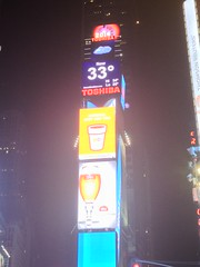 IMG_0181 (Inbounder) Tags: nyc interphex timessquare