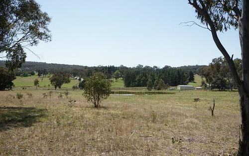 Lot 23 Invergowrie Road, Invergowrie NSW 2350
