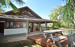 23 Vista Way, Scotts Head NSW