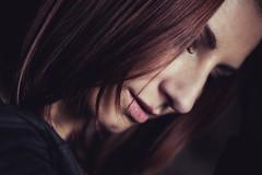 PD6B0106 (Rosa H.LightArt) Tags: beauty beautyful bestoftheday availablelight charakter people menschen personen leute closeup portrait frau women