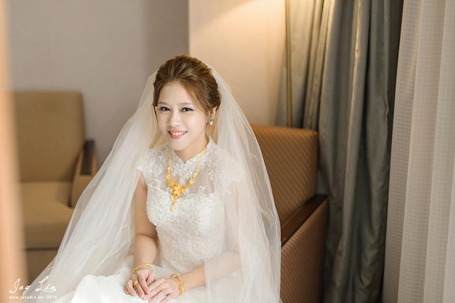 翰品酒店 婚攝 台北婚攝 婚禮攝影 婚禮紀錄 婚禮紀實  JSTUDIO_0061