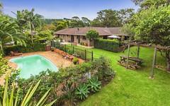9 Stewart Place, Kiama NSW