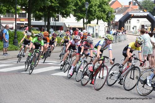 PK Aspiranten Meerhout 2015 (495)