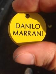 Medaglietta (Danilo Marrani) Tags: baby little sweet budu bambino neonato beb draem