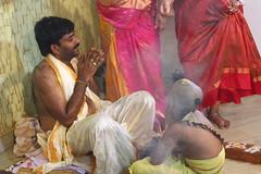 IMG_3688 (photographic Collection) Tags: india canon team may ap 365 hyderabad gayathri 31st nagar mantra upadesam hws 2015 sarma upanayanam hmt project365 niranjan 550d odugu kalluri t2i hyderabadweekendshoots gadiraju teamhws canont2i bheemeswara bkalluri