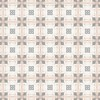 Aydittern_Pattern_Pack_001_1024px (451) (aydittern) Tags: wallpaper motif soft pattern background browncolor aydittern