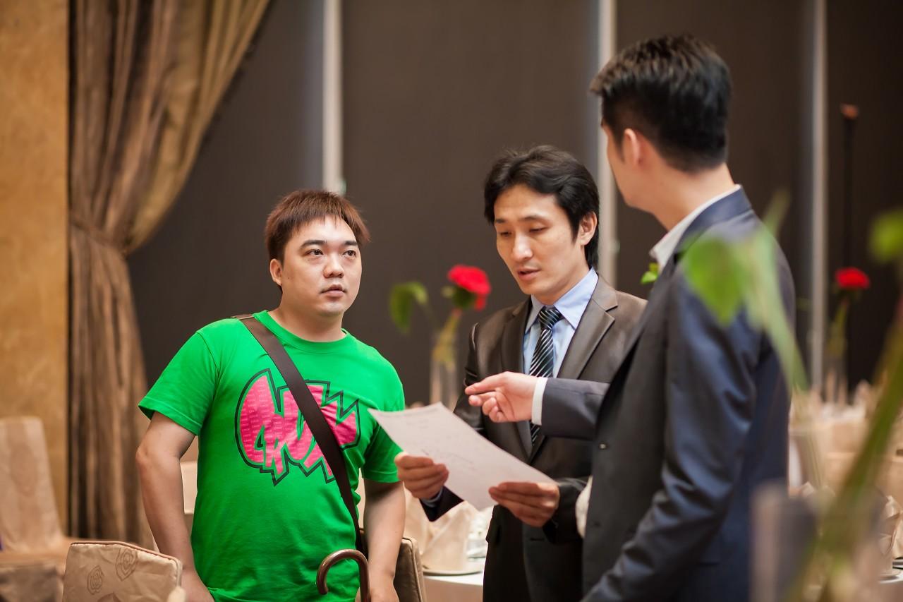 20130624網站大圖_0029