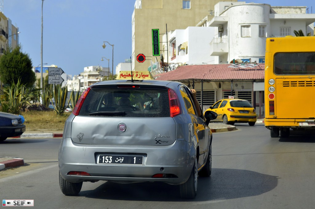 The World's most recently posted photos of punto and tunis - Flickr on fiat seicento, fiat linea, fiat stilo, fiat 500 abarth, fiat cinquecento, fiat spider, fiat bravo, fiat doblo, fiat 500l, fiat multipla, fiat panda, fiat ritmo, fiat 500 turbo, fiat cars, fiat marea, fiat coupe, fiat barchetta, fiat x1/9,