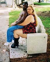 19 Parejas Mas Insolitas (saberinteresante) Tags: curiosidades parejas insolito