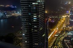 IMG_9958 (Ali Sabbagh) Tags: city longexposure travel light night canon landscape dubai uae dxb eos7d