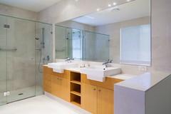 kitchens-emilio-baños-10