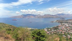 20150525_007 (Subic) Tags: landscapes philippines barretto subicbay