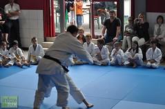 Judo-habay079