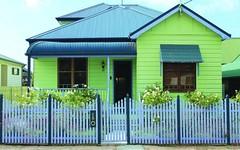 14 St Georges Road, New Lambton NSW