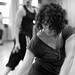 "V Taller de Danza Contemporánea • <a style=""font-size:0.8em;"" href=""http://www.flickr.com/photos/95967098@N05/19388447069/"" target=""_blank"">View on Flickr</a>"
