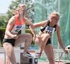 BAUHAUS JUNIOREN GALA 2015 (359) (FOTO POMA) Tags: athletics atletismo leichtathletik mtgmannheim fotogersonpomari bauhausjuniorengala2015