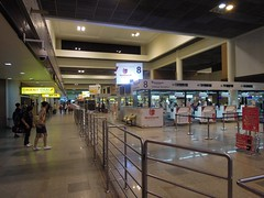 Don Mueang International