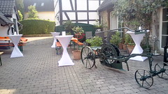 "HummerCatering #Eventcatering #Burger #Grill #BBQ #Catering #BergischGladbach #dessert http://goo.gl/Dpl32W • <a style=""font-size:0.8em;"" href=""http://www.flickr.com/photos/69233503@N08/19605498882/"" target=""_blank"">View on Flickr</a>"