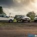 Ford-EcoSport-vs-Maruti-S-Cross-vs-Renault-Duster-05