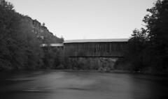 Honey Run, Covered Bridge Chico California (fgmachine) Tags: california canyon nothern chicocalifornia buttecreek honeyrun coveredbridg pentaxk50