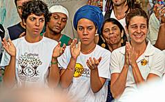 Arco do Teles, agosto 2015 (jluizmail) Tags: nightphotography brazil art brasil riodejaneiro dance fight education nikon capoeira peace negro culture paz martialarts nikond50 health brazilian arcodoteles tradition brasileiro cultura racial sade educao tradio blackisbeautiful africandance etnia artesmarciais raa tnico coloredpeople afrobrasileiro culturaafrobrasileira jluiz riofotografico jluizmail jooluizlima fotografiajooluizlima africanmartialarts photobyjluiz photobyjooluizlima jluizjluizcom