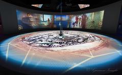 Anteprima Expo 2020 EU (Giovanni Zanghi) Tags: italy skyline canon landscape eos dubai skyscrapers expo milano towers pavilion usm lombardia efs uniti 1022 arabi emirati 2020 500d 2015 f3545