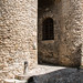 """2015_Vaison_Canon-163 • <a style=""""font-size:0.8em;"""" href=""""http://www.flickr.com/photos/100070713@N08/20016482492/"""" target=""""_blank"""">View on Flickr</a>"""
