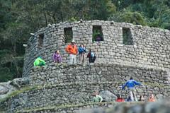 Peru-8548.jpg (Matt and Debbie) Tags: peru 2015 wayna winaywayna wiay
