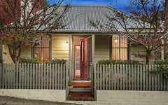 11 Victoria Street, Mcmahons Point NSW