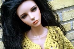 Worry About Nothing (daggry_saga) Tags: doll sid tan bjd abjd marien iplehouse balljointedoll