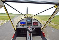 750-front-panel-slsa