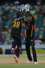 IMG_0066 (St. Kitts & Nevis Patriots) Tags: cricket cpl bridgetown barbados brb